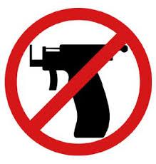 Perché non utilizziamo la pistola spara orecchini
